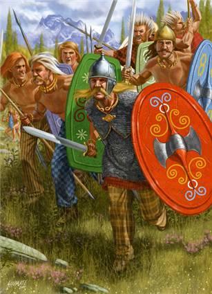 celtic-charge.jpg
